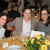 8467 Karen Fischer, Monica Landry, Jennifer McNealy