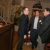8384 Rob Freelen, Jed Taborski, David Oliver