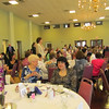 Philoptochos Spring Luncheon 2014 (31).jpg