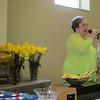 Philoptochos Spring Luncheon 2014 (12).jpg
