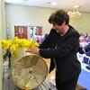 Philoptochos Spring Luncheon 2014 (25).jpg