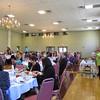 Philoptochos Spring Luncheon 2014 (29).jpg