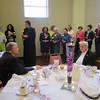 Philoptochos Spring Luncheon 2014 (34).jpg