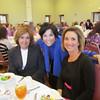 Philoptochos Spring Luncheon 2014 (18).jpg