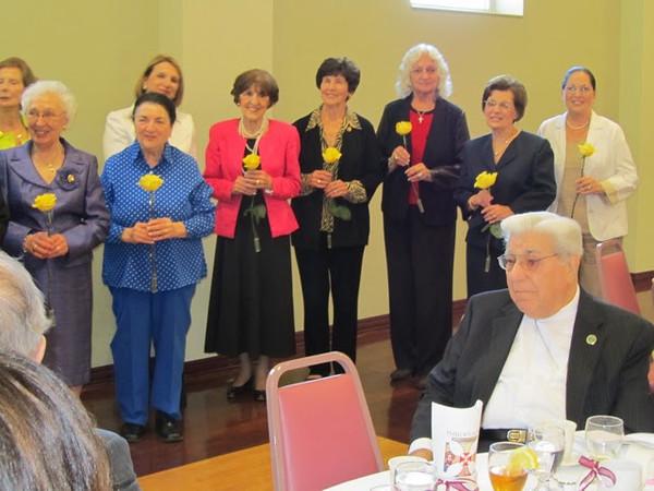 Philoptochos Spring Luncheon 2014 (35).jpg