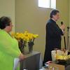 Philoptochos Spring Luncheon 2014 (17).jpg