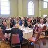 Philoptochos Spring Luncheon 2014 (37).jpg