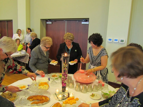 Philoptochos Spring Luncheon 2014 (9).jpg