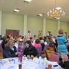 Philoptochos Spring Luncheon 2014 (30).jpg