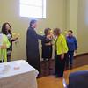 Philoptochos Spring Luncheon 2014 (32).jpg