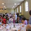 Philoptochos Spring Luncheon 2014 (15).jpg