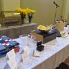 Philoptochos Spring Luncheon 2014 (20).jpg