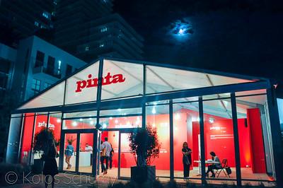 Pinta Miami14