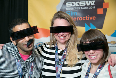 Get your free Line Waiter for tonight! DL PPLCONNECT & we'll wait in line for you: http://goo.gl/U0aB3A  @ppl_connect @SXSWi @SXSW @Android