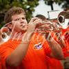 clemson-tiger-band-preseason-camp-2014-273
