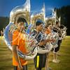 clemson-tiger-band-preseason-camp-2014-291