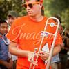 clemson-tiger-band-preseason-camp-2014-226