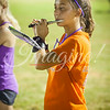 clemson-tiger-band-preseason-camp-2014-312