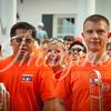 clemson-tiger-band-preseason-camp-2014-227