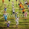 clemson-tiger-band-preseason-camp-2014-342
