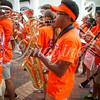 clemson-tiger-band-preseason-camp-2014-259