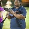 clemson-tiger-band-preseason-camp-2014-307