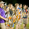 clemson-tiger-band-preseason-camp-2014-317