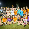 clemson-tiger-band-preseason-camp-2014-320