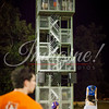 clemson-tiger-band-preseason-camp-2014-313