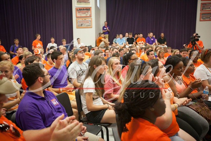 clemson-tiger-band-preseason-camp-2014-2