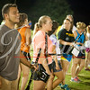 clemson-tiger-band-preseason-camp-2014-308