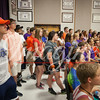 clemson-tiger-band-preseason-camp-2014-10