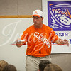 clemson-tiger-band-preseason-camp-2014-8