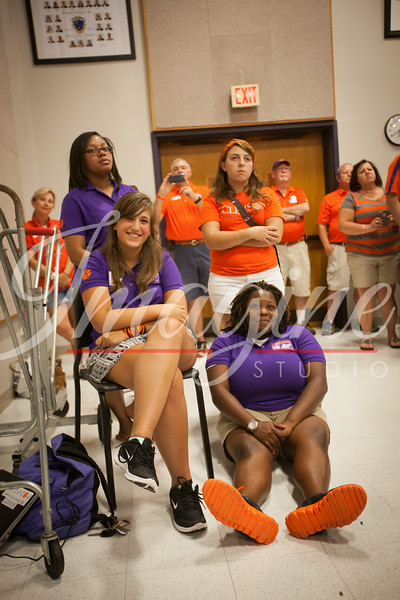 clemson-tiger-band-preseason-camp-2014-14