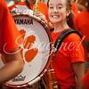 clemson-tiger-band-preseason-camp-2014-235