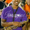 clemson-tiger-band-preseason-camp-2014-306
