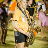 clemson-tiger-band-preseason-camp-2014-318