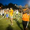 clemson-tiger-band-preseason-camp-2014-289