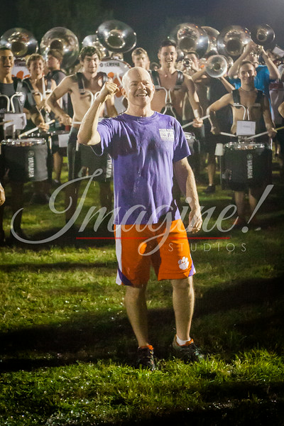 clemson-tiger-band-preseason-camp-2014-346