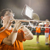 clemson-tiger-band-preseason-camp-2014-310
