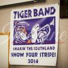 clemson-tiger-band-preseason-camp-2014-54