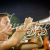 clemson-tiger-band-preseason-camp-2014-315