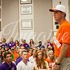 clemson-tiger-band-preseason-camp-2014-17
