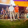 clemson-tiger-band-preseason-camp-2014-114