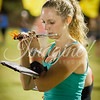 clemson-tiger-band-preseason-camp-2014-311