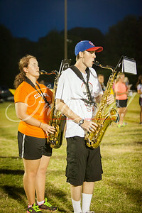 clemson-tiger-band-preseason-camp-2014-294