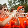 clemson-tiger-band-preseason-camp-2014-232