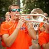 clemson-tiger-band-preseason-camp-2014-240