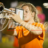clemson-tiger-band-preseason-camp-2014-300