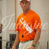 clemson-tiger-band-preseason-camp-2014-15